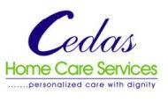 Home Care Brooklyn NY http://www.adultcareadvisors.com/category/home-care-services