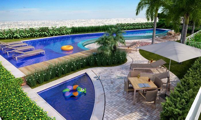 imobmais - Imobiliária em Campinas, Casas, Apartamentos, Terrenos em Campinas, Compra, Venda, Locação de Imóveis.