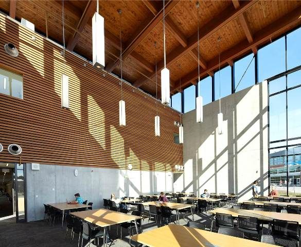 Interior Design Schools Canada Home Design Ideas Unique Interior Design Schools Canada