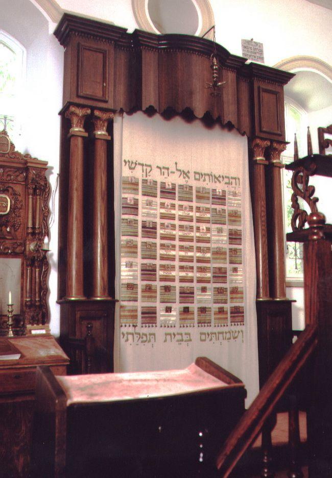 shavuot in new testament