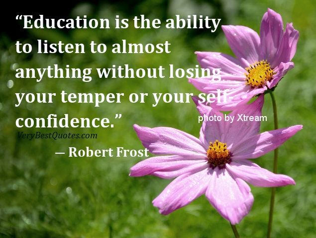 10 Best Images About Knowledge Quotes And Sayings On