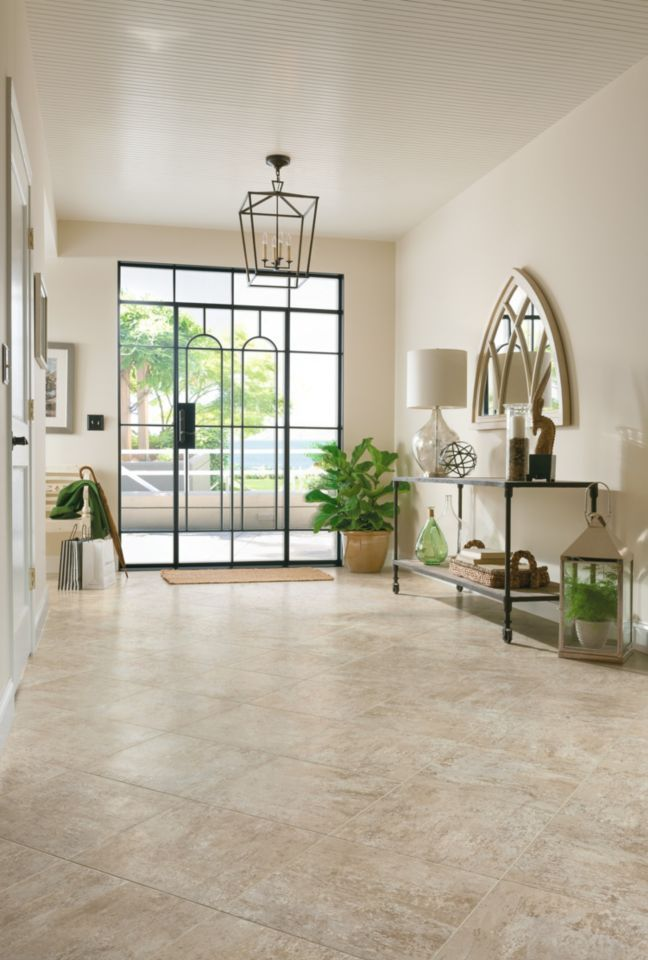 reserve stone flooring remodeling interiors and finishes vinyl idea surfaces armstrong luxury style innovation floors alterna cold tile