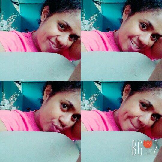 when bored