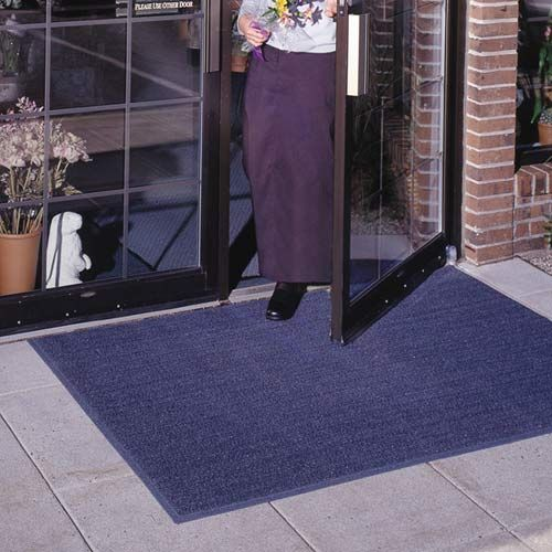 1000 Images About Anti Fatigue Mats On Pinterest A Well