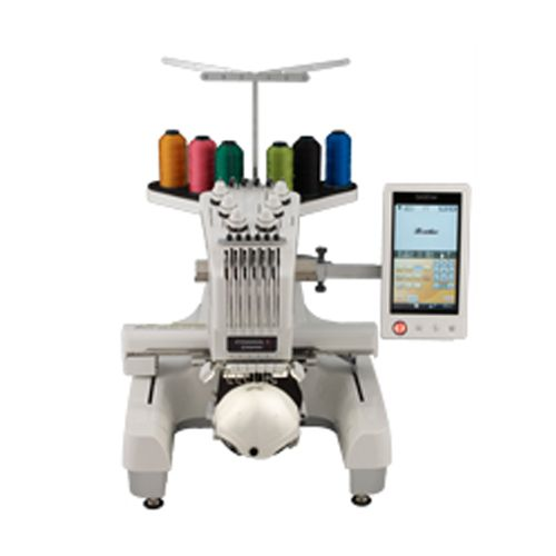 How To Profit From A Home Sewing Business: 10 Best Images About Embroidery Machines On Pinterest