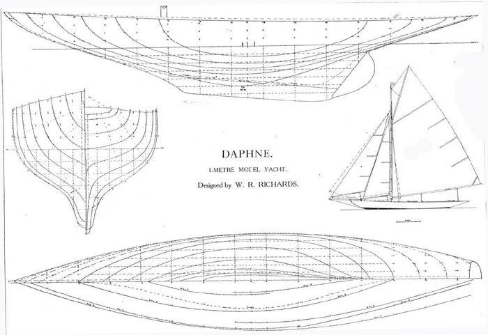 daniels 12-m daphne 1908.jpg (700×481)