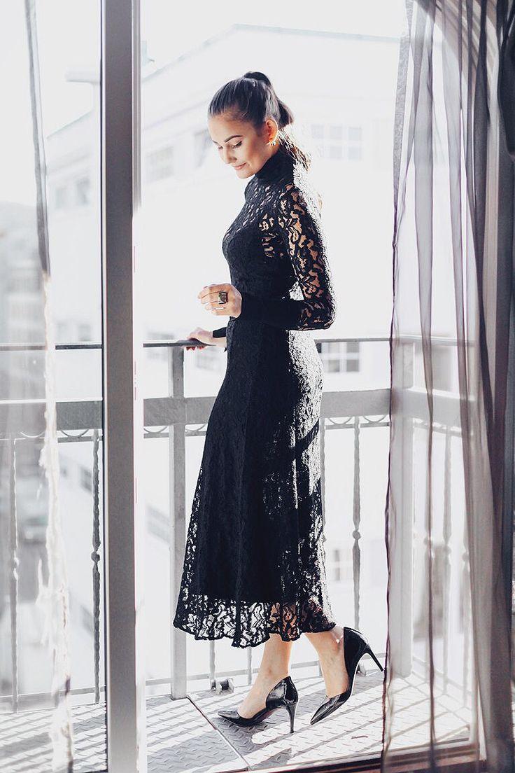 jeanette-sundoy-wearing-by-malene-birger-lace-dress-and-pumpsrender_2