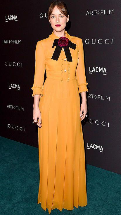 Gucci Prom Dresses for Women_Prom Dresses_dressesss
