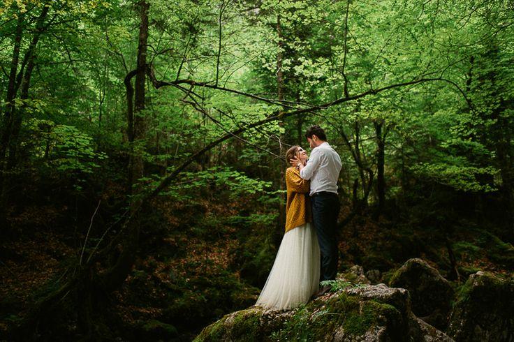 Teo-Dragos-Austria Wedding Photographer_Land of white deer (82)