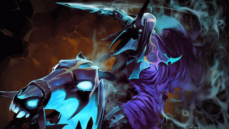 dota 2 wallpaper pictures free