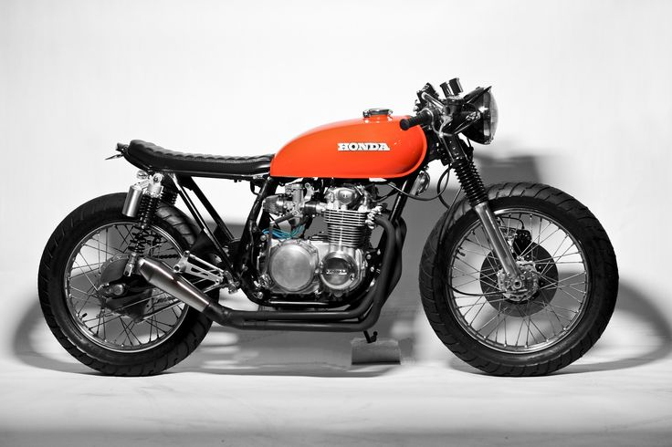 Google Image Result for http://vintageocd.files.wordpress.com/2012/07/1971-honda-cb500.jpg
