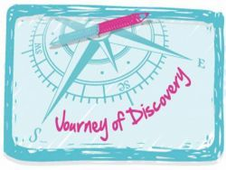 The Global Classroom - Journey of Discovery