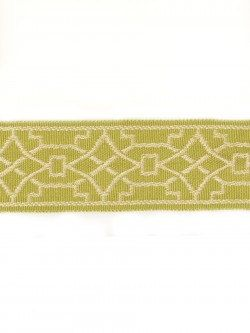 Charlotte Moss for Fabricut Berlin  Flat by TheDraperyGal on Etsy, $20.50