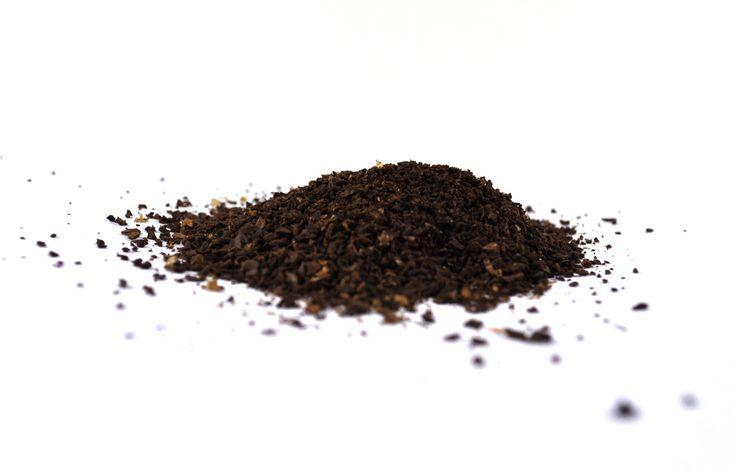 Denk jij alles te weten over versheid van koffie? Grote kans dat je oude koffie koopt!