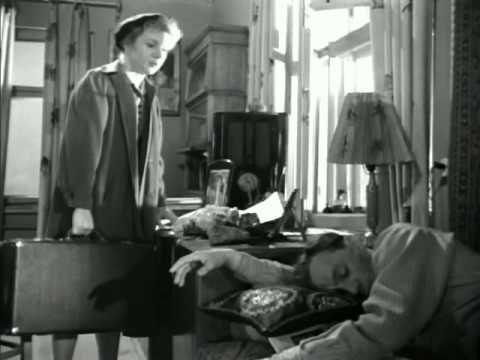 ▶ Дом, в котором я живу (1957) Полная версия - YouTube