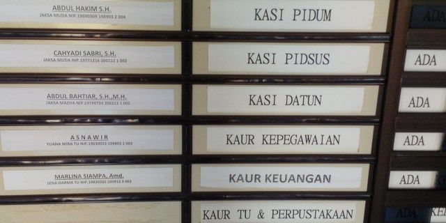 LAK Cium Aroma Korupsi Dalam Pembangunan Mesjid Di Kantor Gubernur, Jaksa Di Minta Jangan Main Mata