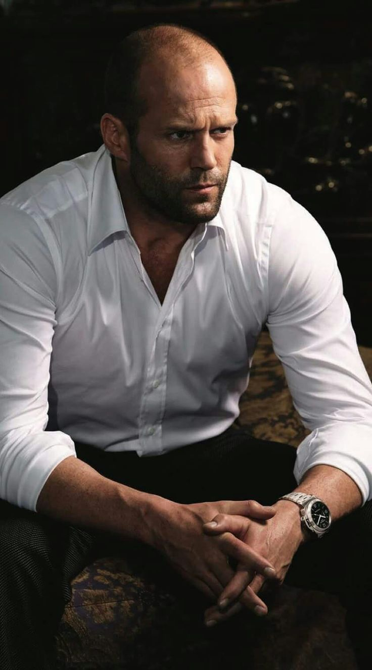 Best 25 Jason Statham Ideas On Pinterest Jason Statham
