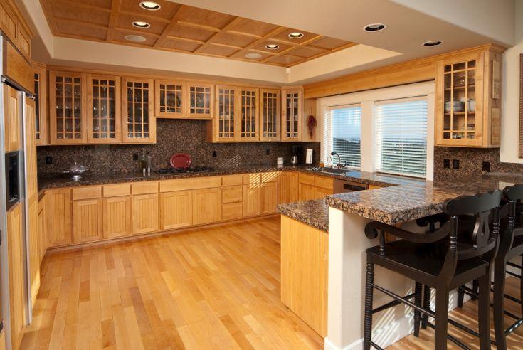 15722 besten k che bilder auf pinterest k chen k chen design und k chenrenovierung. Black Bedroom Furniture Sets. Home Design Ideas