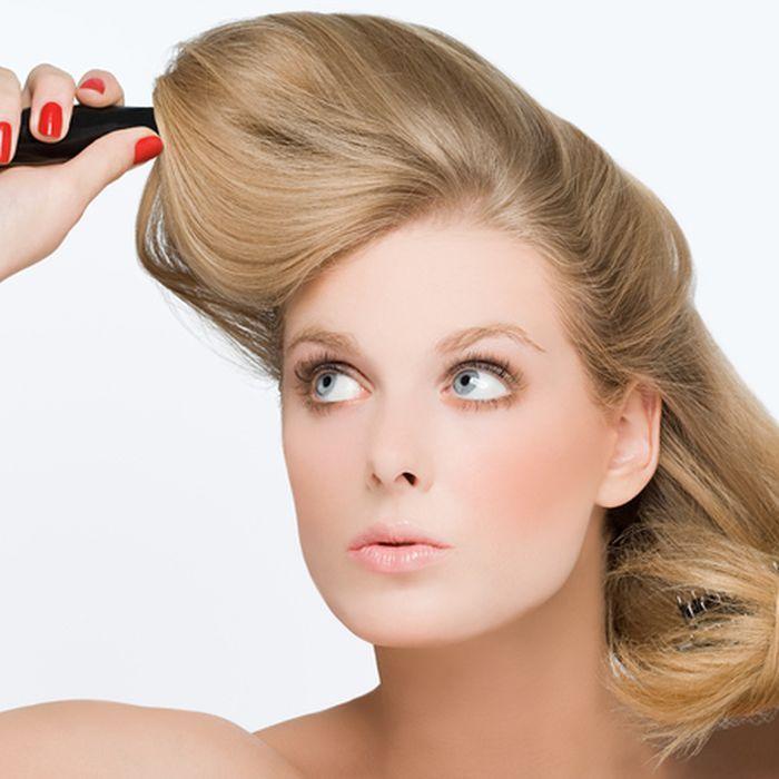 Najčešće greške koje pravite prilikom uvijanja kose