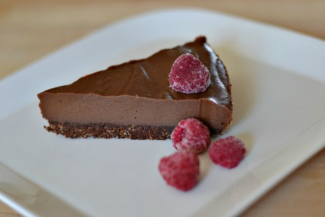 12 Delicious Desserts that might be healthy...  http://www.brit.co/s/9U4lcA/?utm_source=zergnet.com&utm_medium=referral&utm_campaign=zergnet_136382