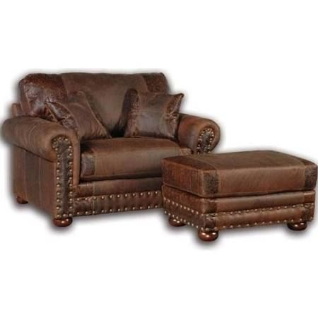 23 Best Chaise Images On Pinterest Chairs Chaise Lounge