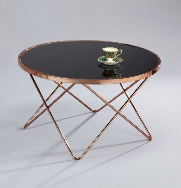 Pin By Nate Doungpun On Furniture Dining Table Coffee Table