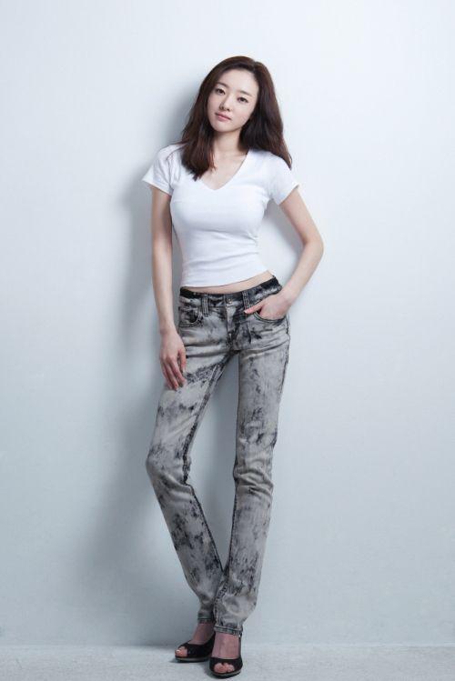 girl`s collection :: SNL의 섹시한 크루 김태희