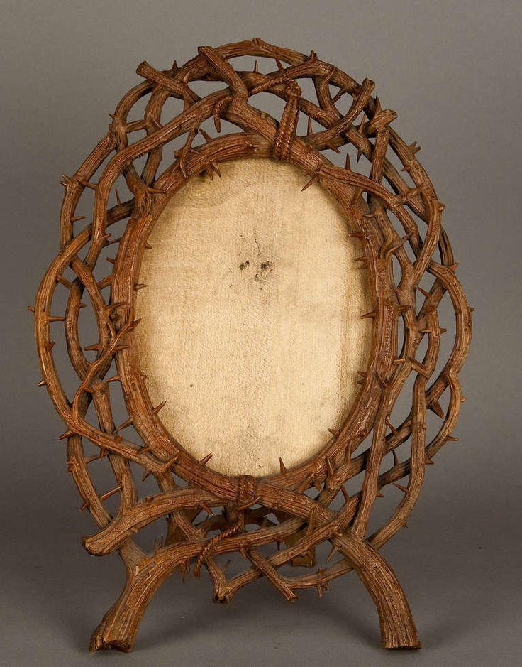 53 best wood-art carving images on Pinterest | Wood art, Wooden art ...
