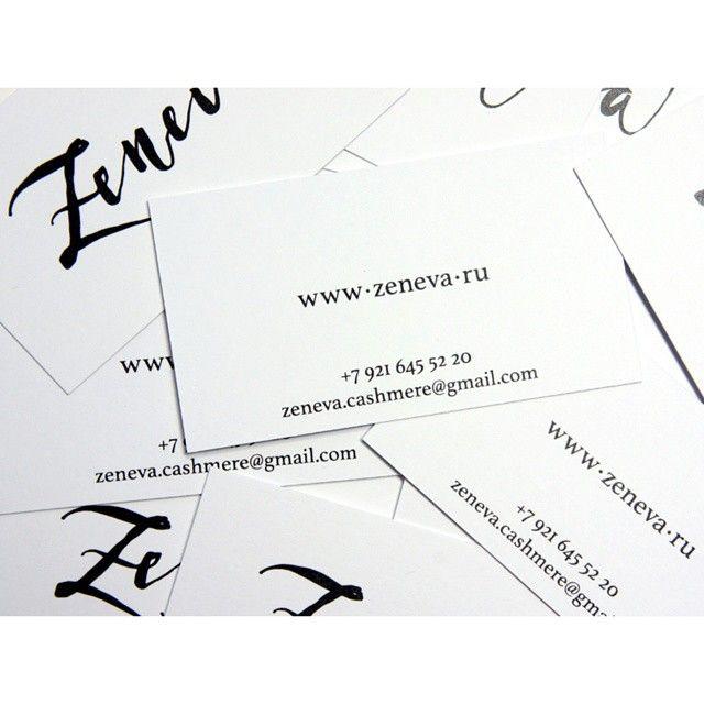 Мы всегда на связи!  zeneva.ru  #inspiration #instafashion #blog #style #fashion #zeneva #кашемир #шапка #шапки