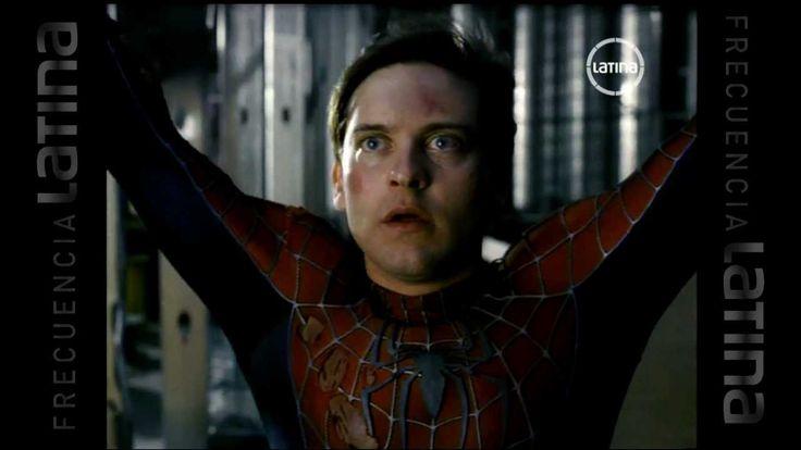 "Spider Man vs ""Venom (comics)"" Marvel"
