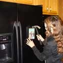 Nail in the Refrigerator Prank. Entire site dedicated to April Fools pranks! Hundreds of gags. GO!