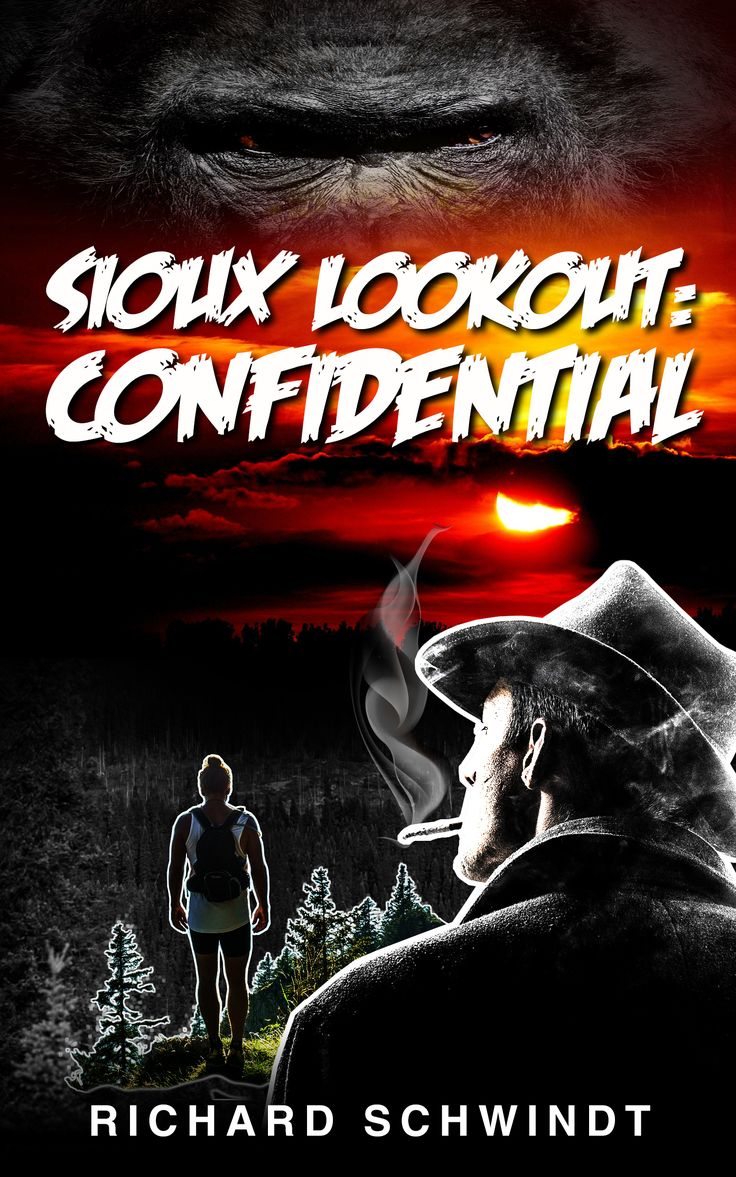 Coming soon on all known ereaders... Book jokes, Sioux