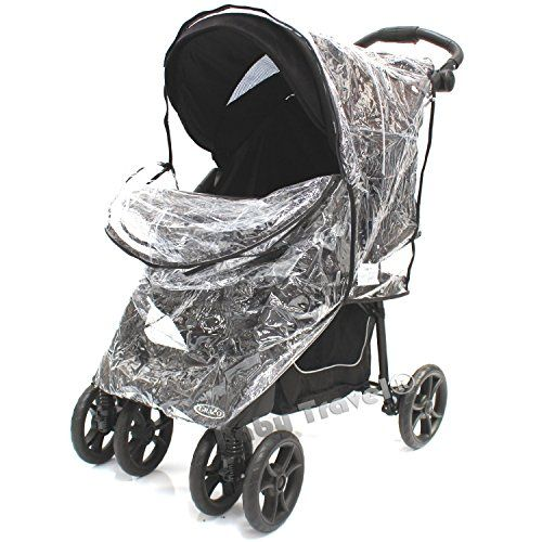 Baby Travel Travel System Raincover To Fit - Joie Brisk (Heavy Duty, High Quality) No description (Barcode EAN = 0762470691750). http://www.comparestoreprices.co.uk/december-2016-3/baby-travel-travel-system-raincover-to-fit--joie-brisk-heavy-duty-high-quality-.asp