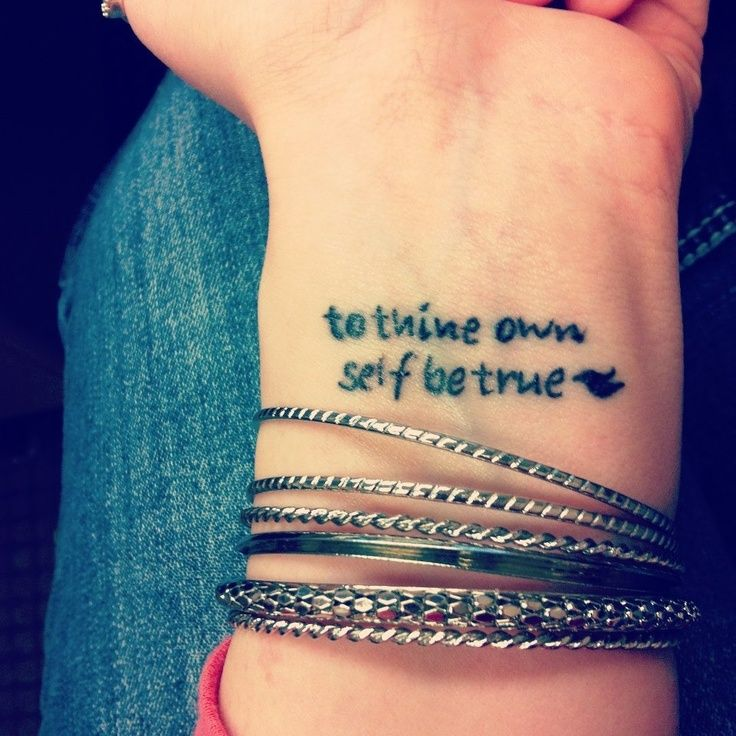 17 Best images about Tats on Pinterest | Fonts, Collar ...