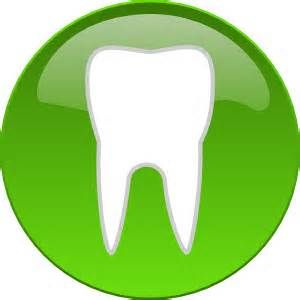 Best 25 Dental Icon Ideas On Pinterest
