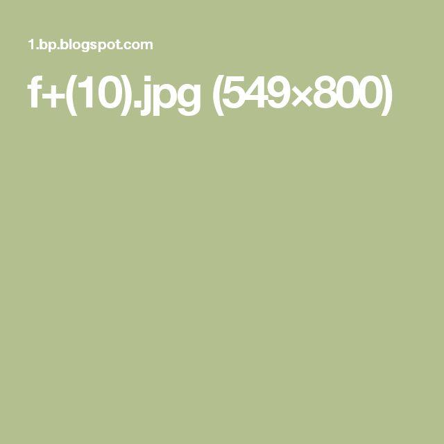 f+(10).jpg (549×800)