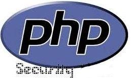 php.ini, el archivo de configuración de PHP