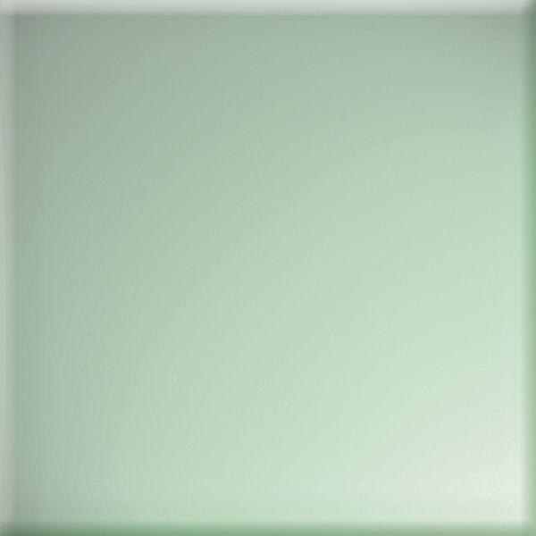 cda-glsb6pg-60cm-pale-green-glass-splashback-548-p.jpg 600×600 pixels