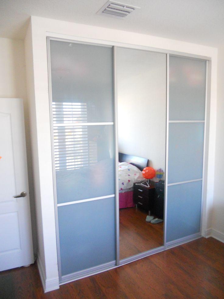 Best 25 sliding french doors ideas on pinterest sliding for Sliding glass doors that look like french doors