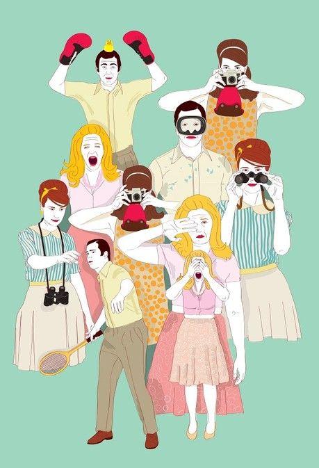 """""""Ο ονειροφάγος"""" της ομάδας Ντουθ @ Skrow Theater [παιδική σκηνή]"""