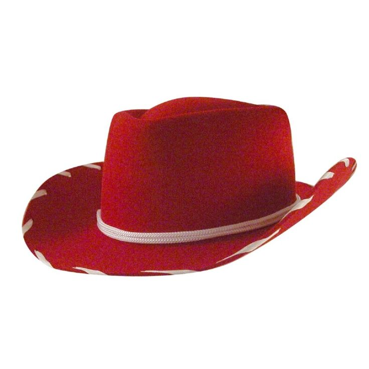 Eddy Bros Woody Kids Cowboy Hat - hats.com