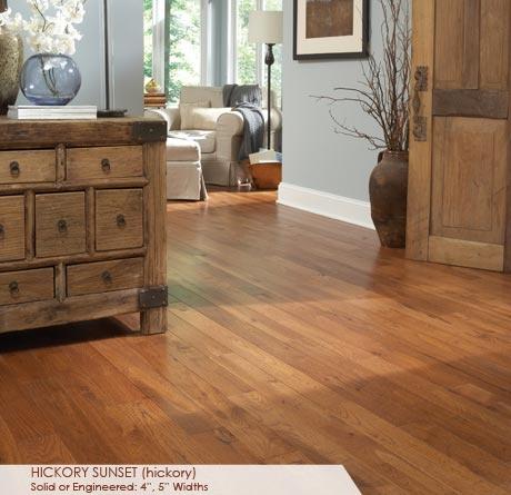 25 Best Somerset Hardwood Flooring Images On Pinterest