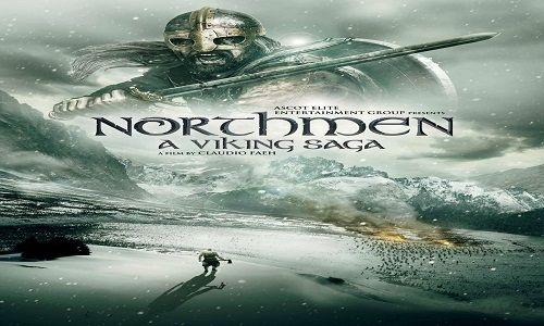 Northmen - A Viking Saga (2014) | Nonton Film Gratis