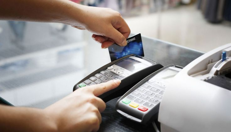 If you want to sell a product or service, you need to be able to accept credit cards. While many online businesses start out by only accepting PayPal or Google Checkout, it doesn't take long for them to discover they need a more flexible option. In addition to opening your business up to a wider...