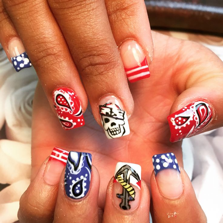 81 best my nail designs images on pinterest nail designs autumn nail swag nail swagnail designs prinsesfo Image collections