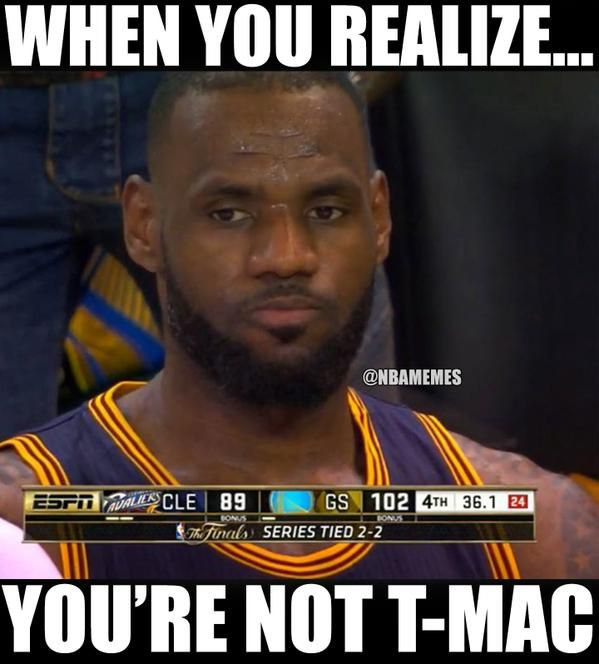 Rockets Vs Warriors Uverse: T-Mac Scored 13 Points In 35 Seconds. #Rockets