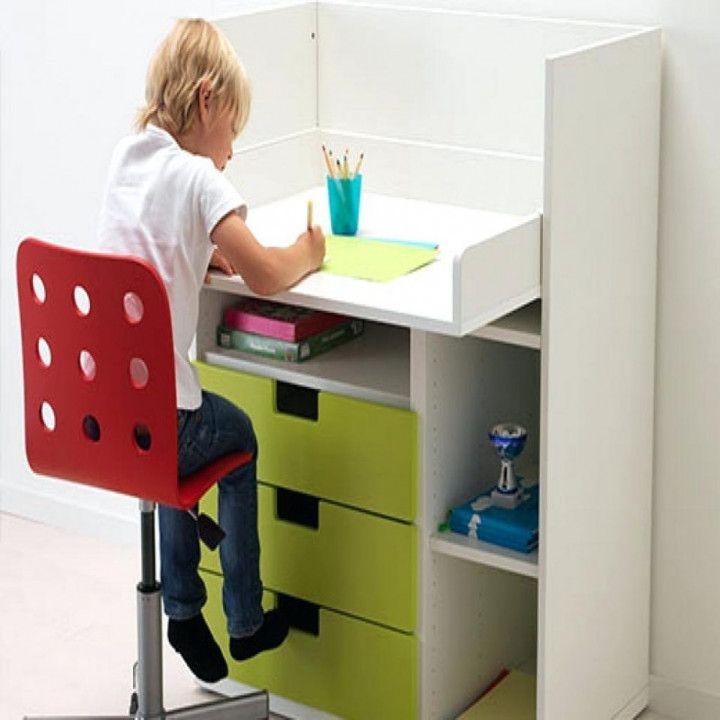 Childrens Desk And Chair Set Diy Stand Up Desk Check More At Http Samopovar Com Childrens Desk And Chair Set D Escritorio Dormitorio Dormitorios Escritorio