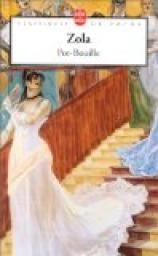 Les Rougon-Macquart, tome 10 : Pot-Bouille de Émile Zola