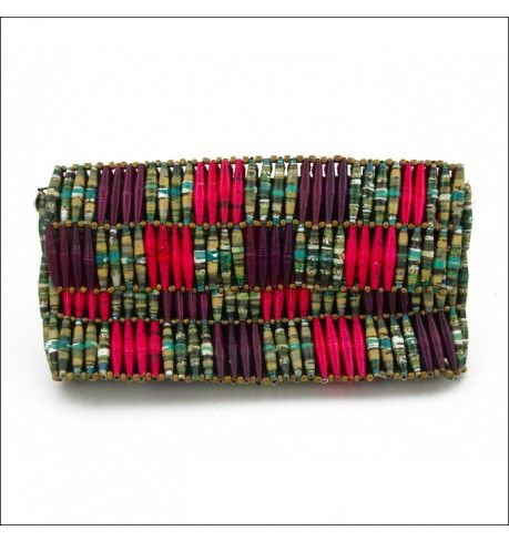 TO THE MARKET   Survivor-Made Goods. Our 100 Most Popular Items: Kayode from 22STARS (One Left in Stock)