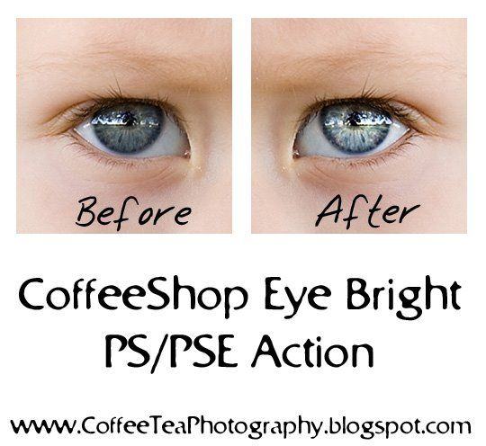 here is the tutorial -- The pin itself doesn't go there. I think Esau would be a good candidate for this. http://www.thecoffeeshopblog.com/2009/03/coffeeshop-eye-bright-pspse-action.html